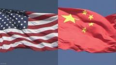 武漢研究所のコロナ流出説が再燃-米国の検証のイメージ画像