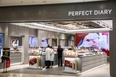 中国の若者は「もう日本製より中国製がいい」、その消費意識に起きているヤバい変化のイメージ画像