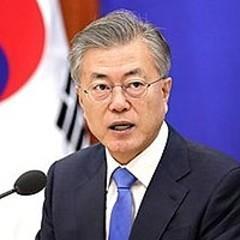 韓国・文政権 反日姿勢にアメリカでいら立ちの声 議会も動く