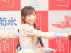 元NGT48・山口真帆、久々のテレビ出演でファン感涙「びっくりした!」「元気そうで何より」のイメージ画像