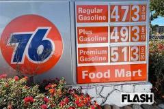 レンタカーが1日2万円…コロナ禍から回復中のアメリカを物価高騰が襲うのイメージ画像