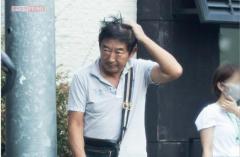 会食繰り返す石田純一「抗体ある」の落とし穴、再感染で重症化や死亡のリスクものイメージ画像