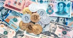 """2020年ビットコインで儲かった国ランキング、3位日本、圧倒的すぎる1位は納得の""""あの国""""のイメージ画像"""