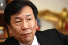 立憲・枝野代表「12日の採決は応じるつもりない」入管法改正案のイメージ画像