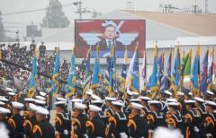 米国も注目する潜水艦技術、日本が直視すべき韓国海軍の快挙 水中からの弾道ミサイル発射実験に成功のイメージ画像