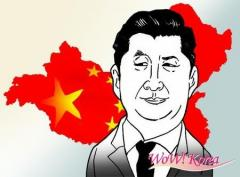 中国北京で入国時、新型コロナ検査で「肛門まで強制的に調べられた」と苦情相次ぐのイメージ画像