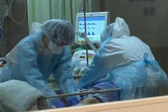 【速報】福岡県で過去最多472人の感染を確認のイメージ画像
