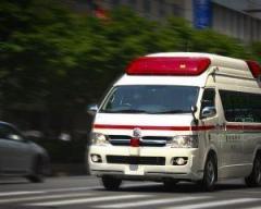 """ネット仲間との飲み会で倒れた女性、救急隊員に""""恥ずかしいニックネーム""""を連呼され…"""