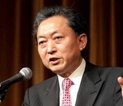 鳩山由紀夫氏、東京五輪開催に疑問「コロナを抑えられない国に、選手団を送りたい国はないだろう」のイメージ画像