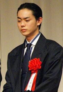 菅田将暉、コロナ禍で小松菜奈との熱愛報道がすっかりうやむやに…現在はどうなった?のイメージ画像