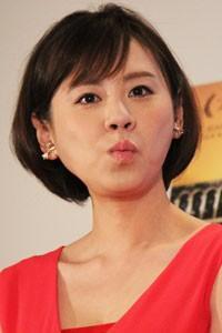高橋真麻の「バカなの?」発言が引き金 相撲協会がフジに猛抗議