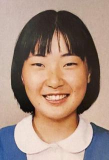 福岡5歳児餓死 創価学会員・赤堀のマインドコントロールで全てを失った碇被告の思いのイメージ画像