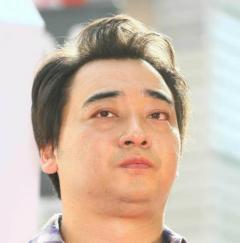 「ジャングルポケット」斉藤慎二、新型コロナウイルスに感染 症状なく、自宅で療養 メンバーは陰性