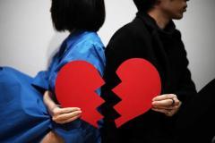 「恋愛が3ヶ月しか続かない」マッチングアプリでスピード破局が増えているのイメージ画像