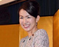 誰に投票する?多くの人の判断基準は「勝ち馬に乗る」豊田真由子
