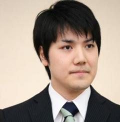 小室圭さんの言い分の矛盾、隠しどり録音は証拠になるか 弁護士に聞くのイメージ画像