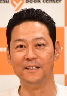 東野幸治が〝さざ波論争〟参戦で自身も大炎上! ツイッターで賛否分かれるのイメージ画像