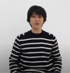 武田真治、「筋肉に裏切られた」という一部の声を否定…コロナ&インフルから回復