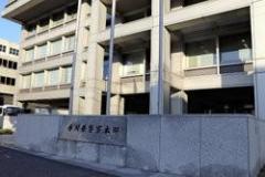 五輪警備で出張の警官、飲酒中に部下の腕に焼いた肉を押しつけ「軽い気持ちで」 香川県のイメージ画像
