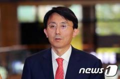 日韓局長級協議、3か月ぶりに開催=「慰安婦判決」など協議のイメージ画像