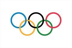 オリンピックでも難癖、日本への嫌がらせは韓国の国技か!のイメージ画像