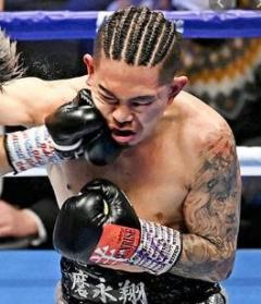 《ボクシング井岡タトゥー論争》「隠すべき・消すべき」55%がタトゥー否定の厳しい声【アンケート結果発表のイメージ画像