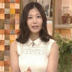 "NHK桑子真帆アナの""裏の顔""発覚! 過去の男性遍歴に賛否のイメージ画像"