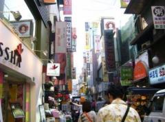 日本人が理解しなければならない「韓国人の本音」のイメージ画像