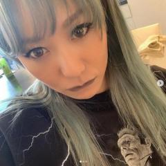 倖田來未、イメチェンの新髪型が大反響「可愛すぎる」「相変わらず下品」