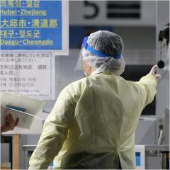 死者爆増の欧州で変異、凶暴化…コロナウイルス「L型」日本上陸の悪夢