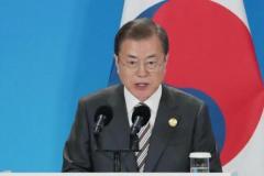 2021年の日韓関係 大統領選控えた韓国が反日政策を強化かのイメージ画像