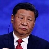 アフガンでスパイを10人拘束され大恥かいた中国、目的はウイグル族弾圧の「正当化」のイメージ画像