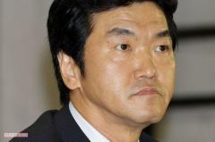 島田紳助が芸能人と交友を再開、田原俊彦と「極秘密会」をとり行ったワケ