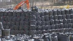 「日本の原発水、影響大きくない」 韓国政府TF、昨年報告書出していたのイメージ画像