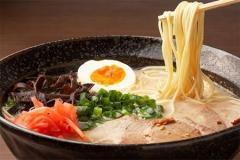 今食べたい!九州7県のうまいものランキング
