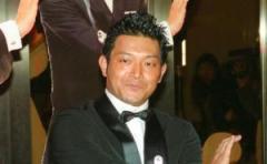 山口智充、久々のTV出演で激ヤセした姿に…視聴者心配「ぐっさん病気じゃない?」「なんか黄色い」のイメージ画像