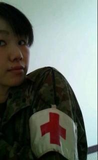 女性自衛官 流出 リベンジポルノ 米兵が陸上自衛隊女性とのリベンジポルノを流出させる ...