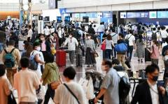 東京都 コロナ235人感染確認 約3か月ぶり7日間平均500人下回るのイメージ画像