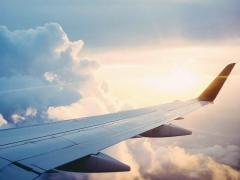 燃料70%と二酸化炭素80%削減できる3翼の飛行機「SE200」開発、空の旅に革命かのイメージ画像