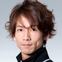 第65回G1京極賞が開催 重成一人選手に注目