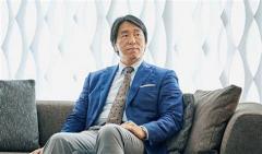 松井秀喜が絶賛!阪神ドラ1ルーキー佐藤輝明は「掛布さんの再来」のイメージ画像