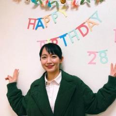 アンチ減少!?吉岡里帆、28歳の誕生日に「だんだん好きになった」「あざとさ減った」の声のイメージ画像