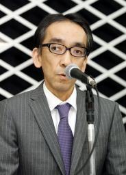 新垣 隆(にいがき たかし、1970
