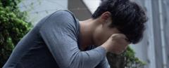 """韓国で仮想通貨が""""暴落""""…地獄を見た若者たちの「悲惨すぎる現実」のイメージ画像"""