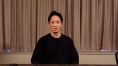 朝倉未来がRIZIN敗戦をYouTubeで語る 気になる今後にも言及
