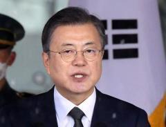 市長選惨敗の韓国与党、政策転換どころか言論封殺へのイメージ画像