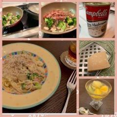 小倉優子、市販ソースを使った料理アレンジに賛否の声「それ使えば美味しい」のイメージ画像