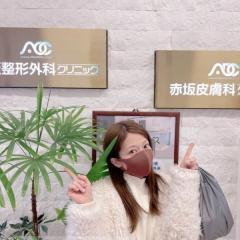辻希美、ブログで皮膚科を紹介するもステマ疑惑で物議「バレバレなんだけど」のイメージ画像