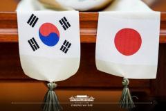 菅首相が離任する韓国大使との面会を拒否?後任大使も「外交欠礼」と驚きのイメージ画像