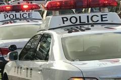 暴力団員や「半グレ」メンバーら5人 恐喝未遂容疑で逮捕 沖縄県警